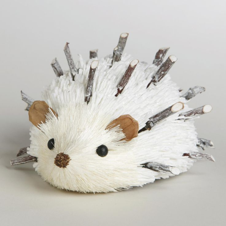 17 Best Images About Hedgehogs Inspiration Printables