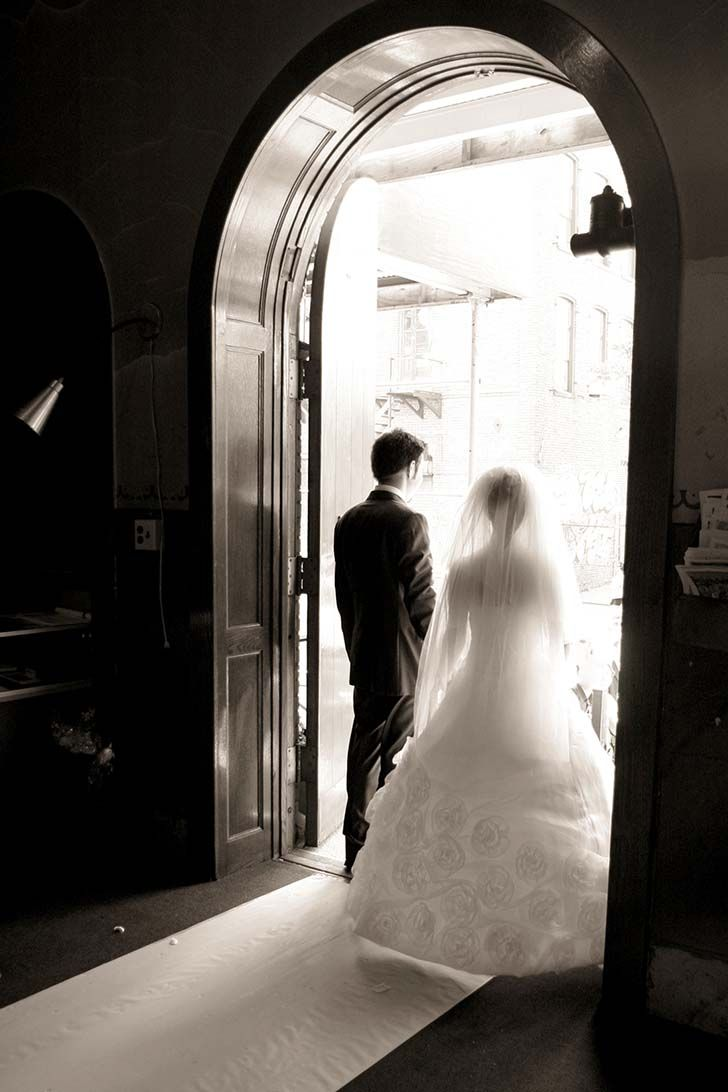 Wedding Photography: 50 Wedding Photos You Cant Do Without!