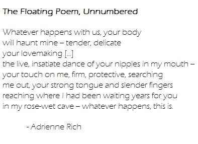 1000+ images about Poetry I Like. on Pinterest