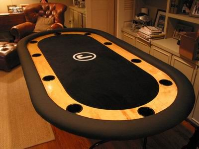 Diy Poker Table Plans WoodWorking Projects Amp Plans