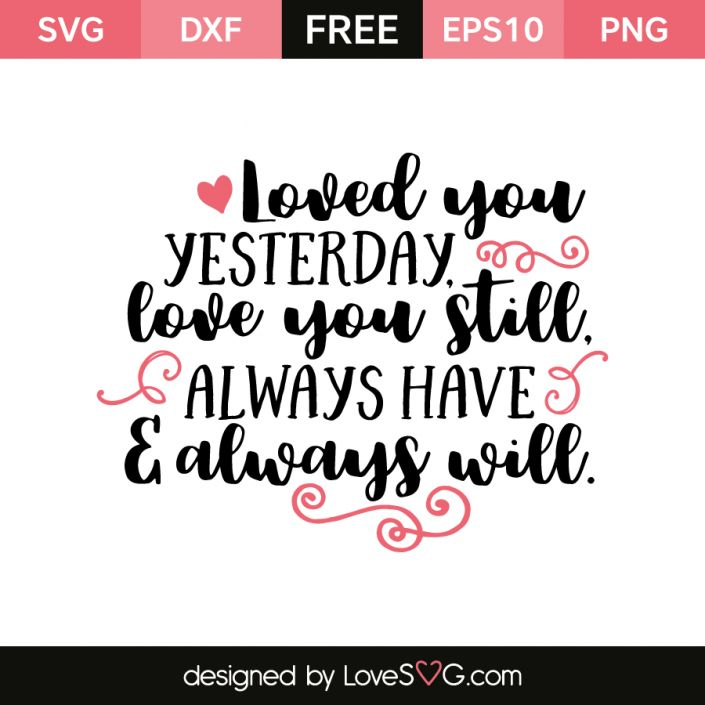 Download 456 best images about SVG Files on Pinterest