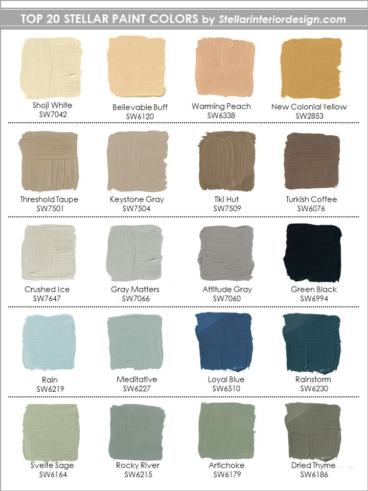 124 best images about interior colors on pinterest on interior color schemes id=16197