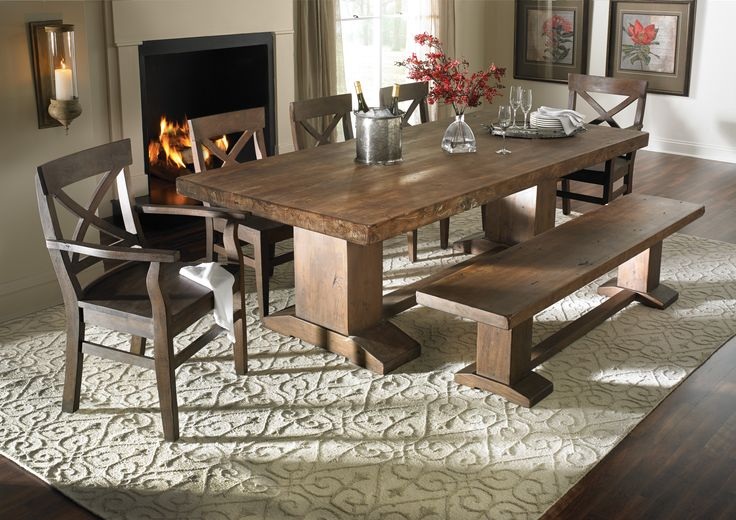 Where To Buy Dining Room Table And Chairs In Cape Town