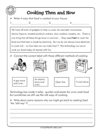 Task 4 – Option 3