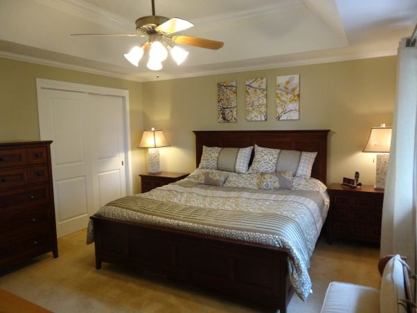 1000+ Images About Master Bedrooms On Pinterest