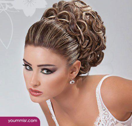 Gallery For Gt Greek Goddess Hairstyles For Short Hair