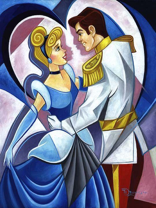 428 best images about Cinderella/Ella/Princess Incognito ...