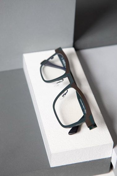 17 Best Images About Mens Eyewear And Lenses On Pinterest