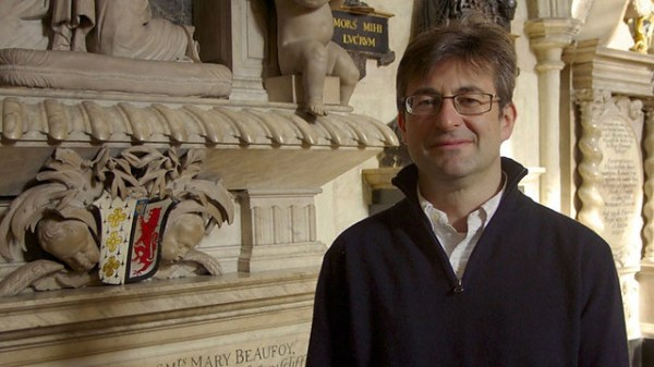 17 Best images about BBC2 Documentary - Westminster Abbey ...