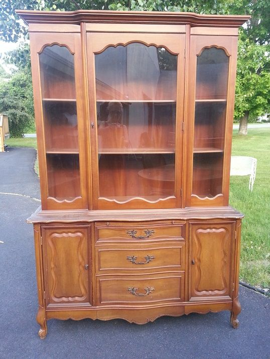 1000 Images About Sideboards Hutches Amp Pantries On Pinterest