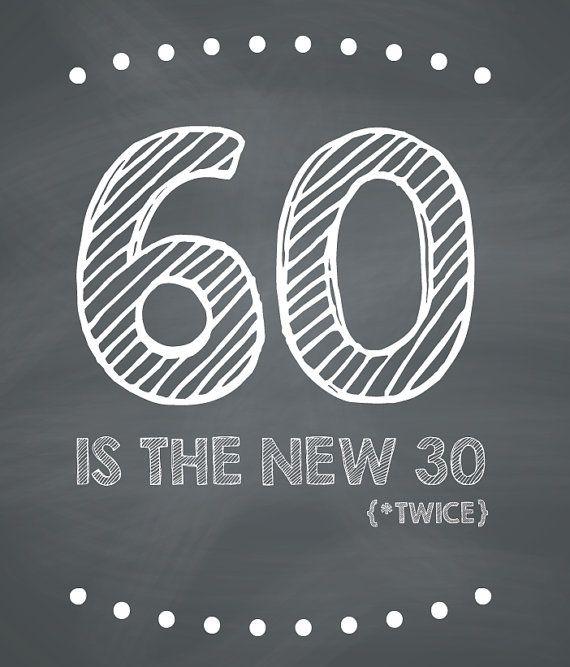 Free Printable 60s Invitations