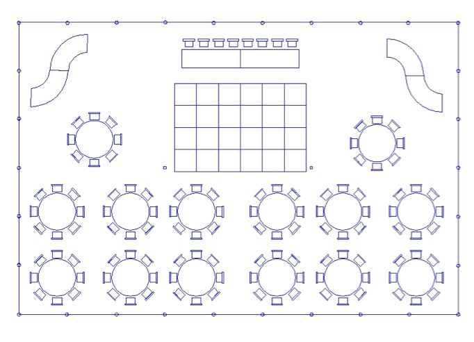 63 Best Images About Seating Diagrams, Floor Plans On