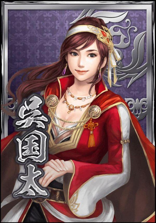 17 Best images about Shin Sangoku Musou Dynasty Warriors