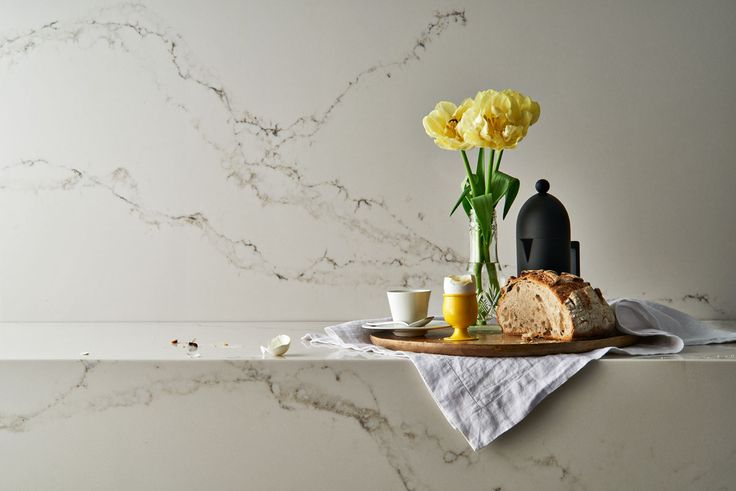 Statuario Nuvo Loving The Look Of This Product