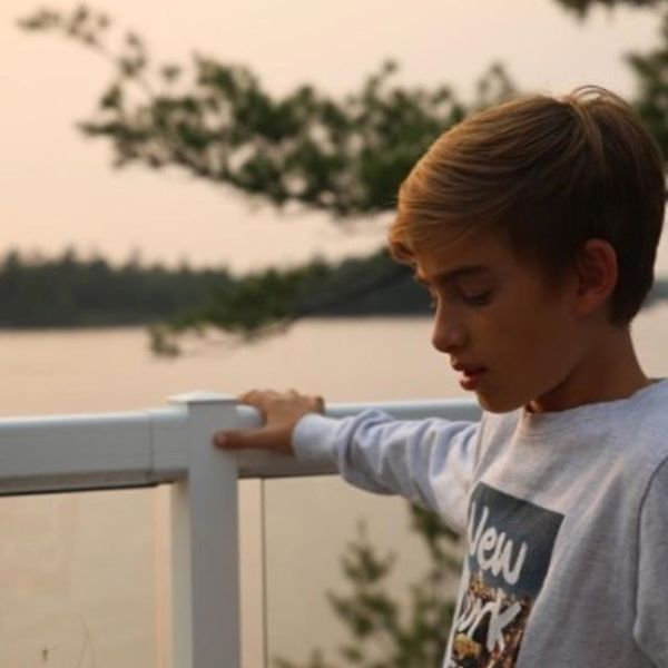 17 Best images about Johnny orlando on Pinterest ...