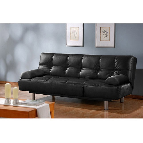 Image Result For Atherton Home Manhattan Convertible Futon Sofa Bed And Lounger