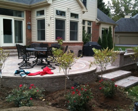 17 Best Images About Back Porch Ideas On Pinterest Tiny