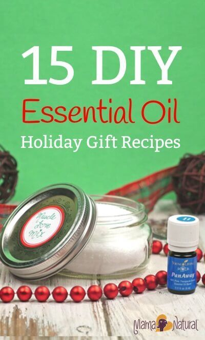Doterra Auction Gift Basket Ideas
