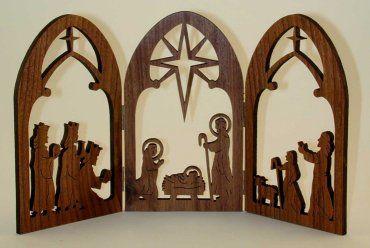 Amazon Com Nativity Sets Google Search Xmas Nativity