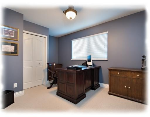 31 best images about home paint colors on pinterest on best colors to paint an office id=63722