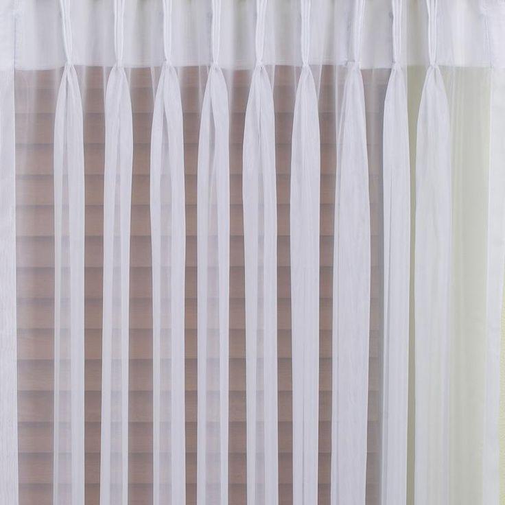 White Sheer Curtains Google Search Next Reno Ideas Pinterest Sheer Curtains Google And
