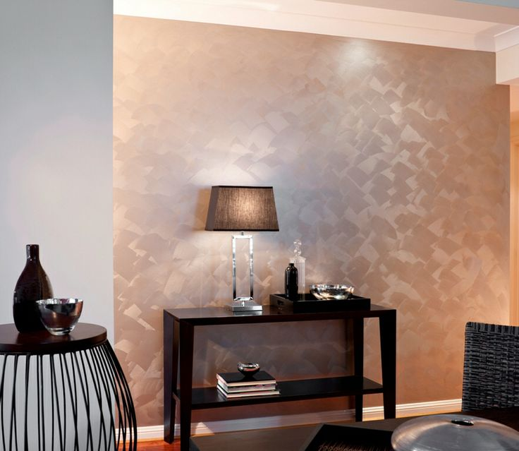 17 images about metallic wall paint on pinterest wall on best wall color for paintings id=79298