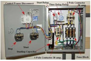 156 best images about Electrical on Pinterest | The family handyman, Home wiring and Electrical