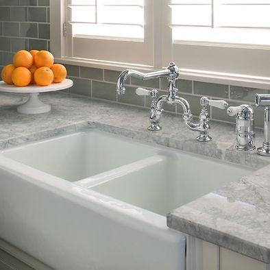 natural quartzite countertops design pictures remodel decor and ideas for the home on farmhouse kitchen granite countertops id=64882