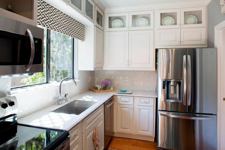 4450 Best Images About Kitchen Layout On Pinterest