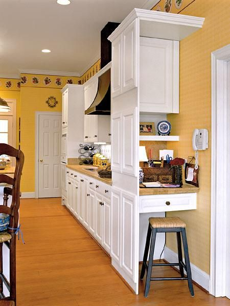 17 best images about kitchen nook on pinterest kitchen nook beach cottages and boats on kitchen nook id=93471