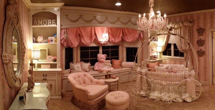17 Best Ideas About Cinderella Bedroom On Pinterest