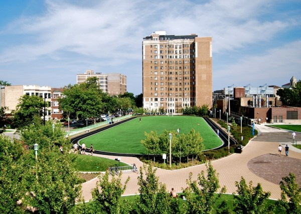 1000+ images about Lake Shore Campus on Pinterest ...