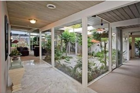 Architectural home plans » home plans with atrium living room
