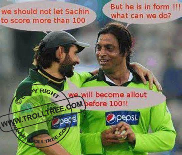 Funny Laughing Sound Jeeto Pakistan