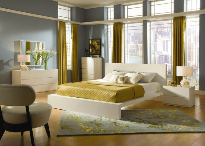 17 Best Ideas About Ikea Bedroom Sets On Pinterest. Ikea Bedroom Set Names   Bedroom Style Ideas