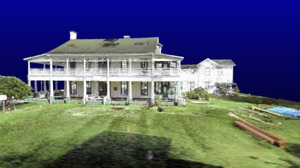 Chinsegut Hill | Manor houses, Florida and The national