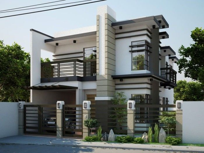 1000+ images about Philippine Houses on Pinterest