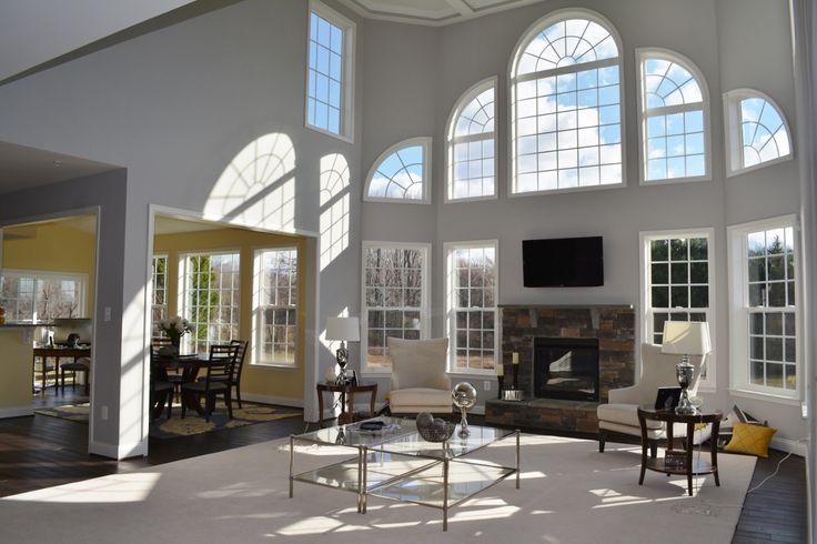 Caruso Homes Home Page Maryland Real Estate