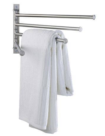 17 Best Ideas About Pool Towel Holders On Pinterest