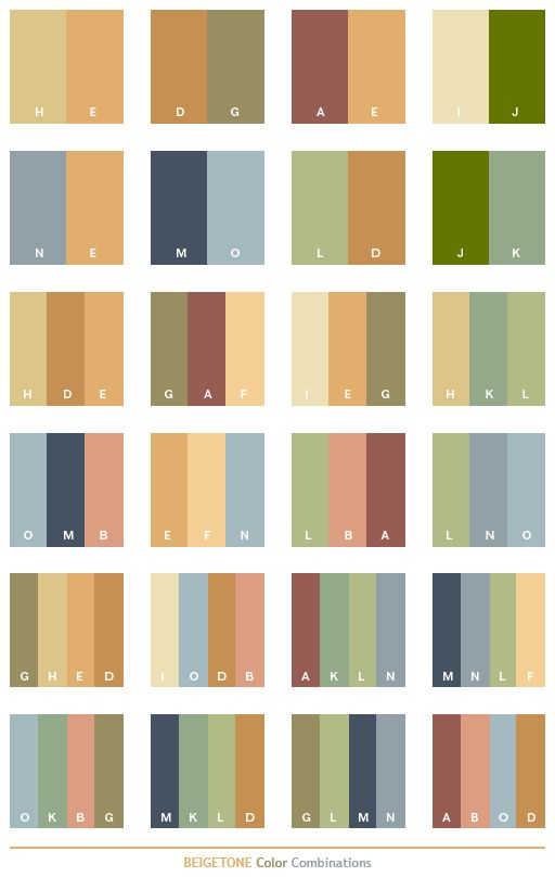 150 best images about the perfect tan on pinterest paint on interior color schemes id=97817