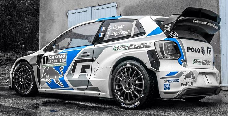 17 Best Images About WRC On Pinterest Peugeot Cars And