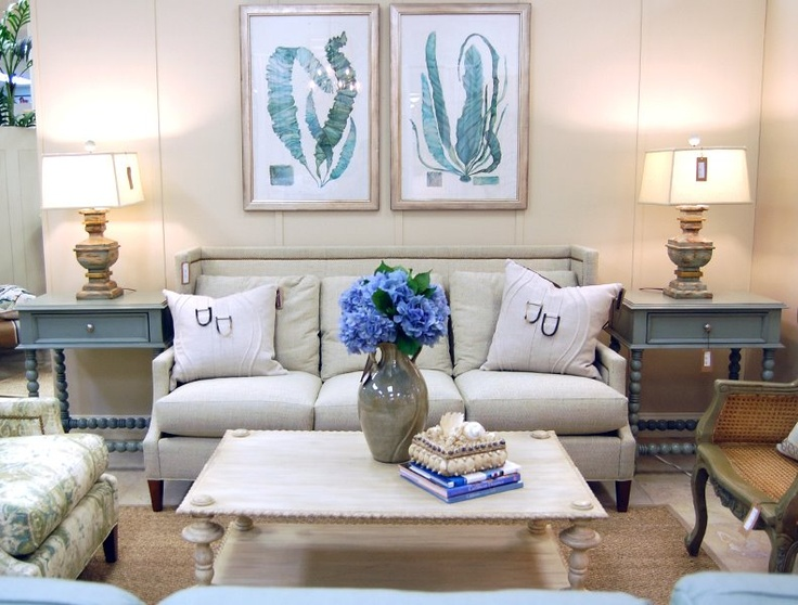 155 Best Images About The Plantation-Southern Home Ideas