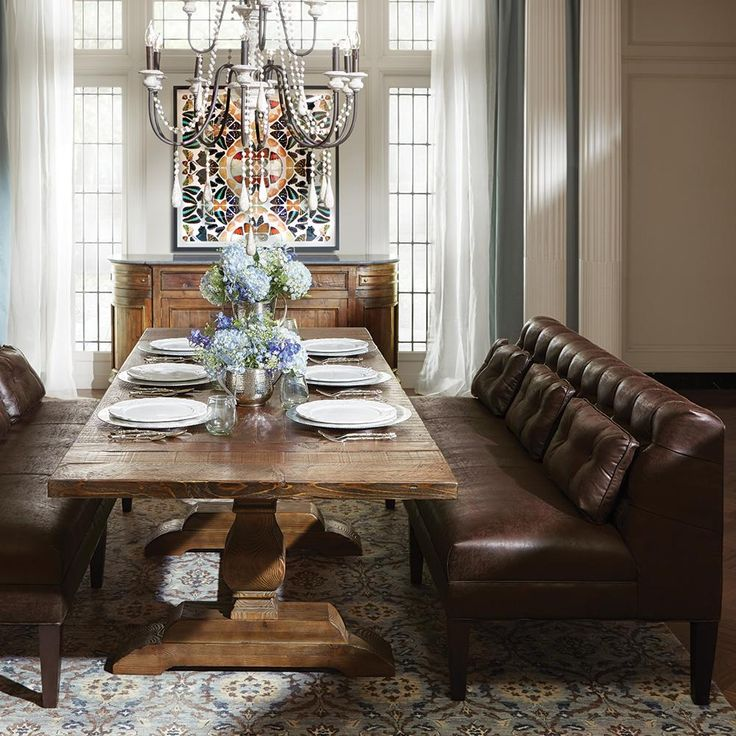 1000 Images About Arhaus On Pinterest