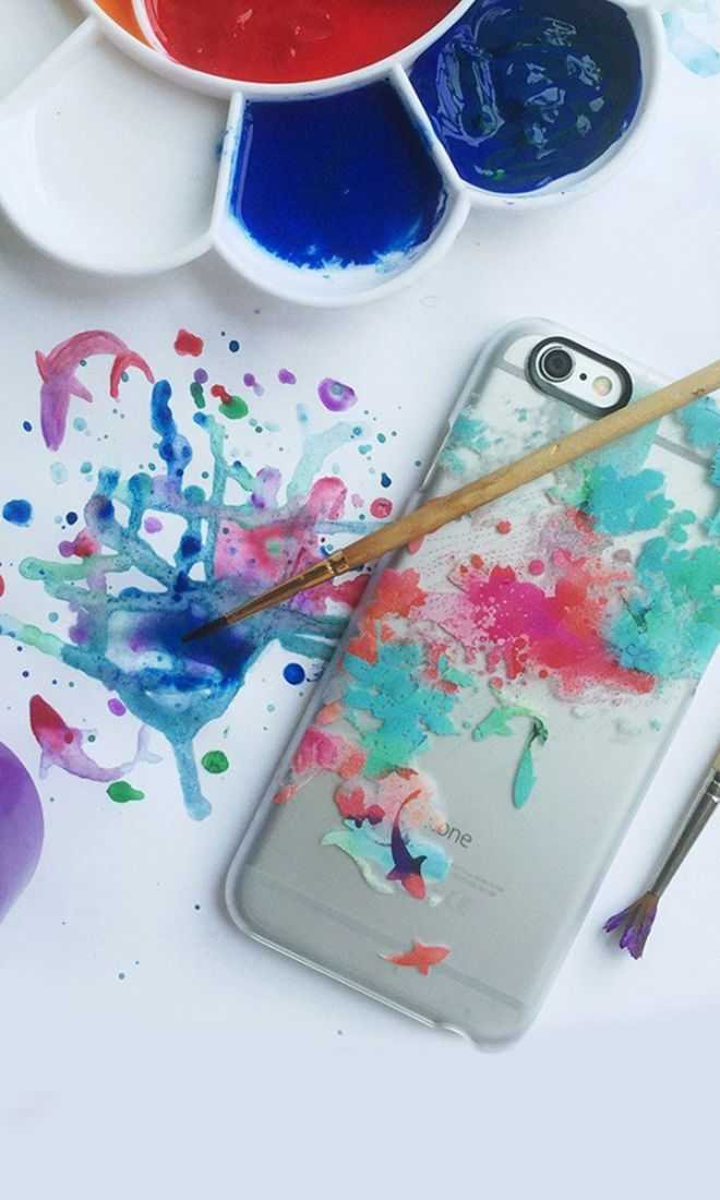 Colorful iphone cases available for iphone 6 iphone 6