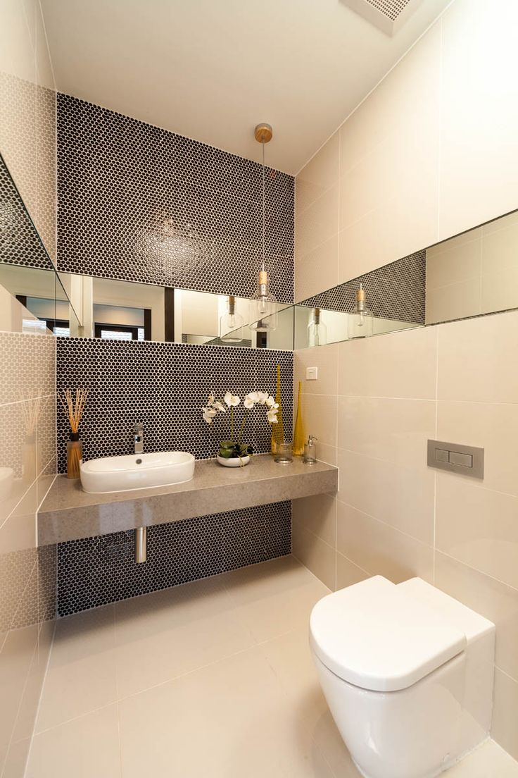 Bathroom Designs 8 X 15