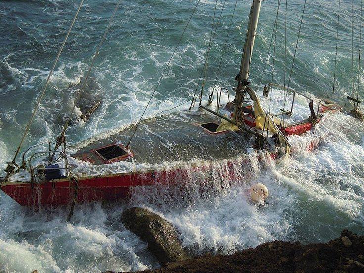 1806 Best Sailing Images On Pinterest