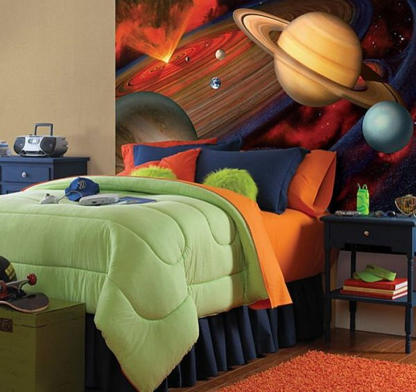 2181 best images about Nursery and kid room ideas on Pinterest