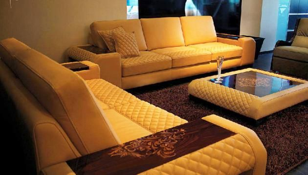 Leather Sofas Stanley India Httpwwwstanleylifestyles