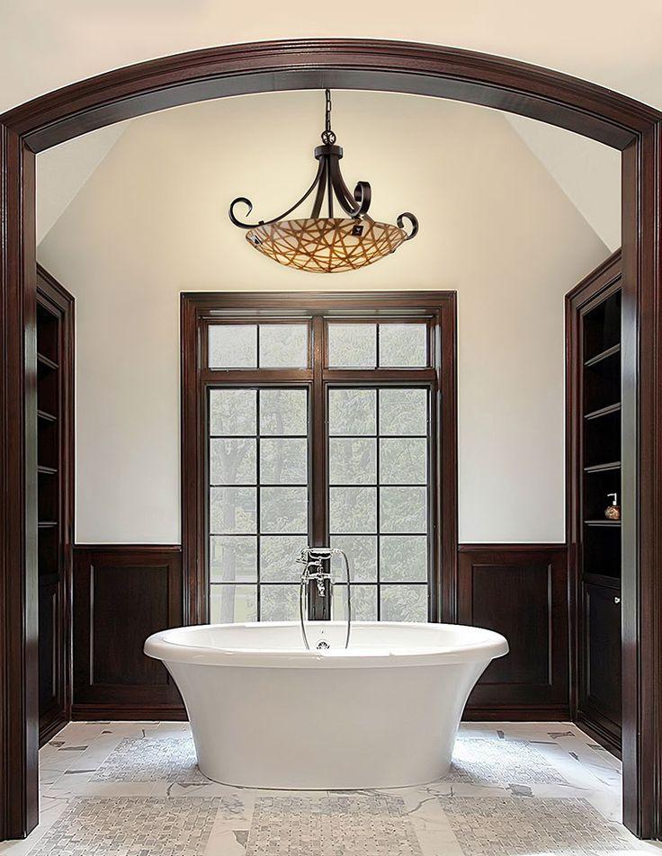 Interesting Idea 5 Justice De Group Bathroom Lighting Home