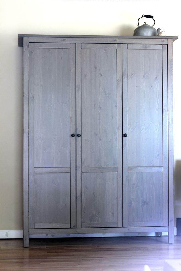 Discontinued Ikea Wardrobe Google Search Bedroom